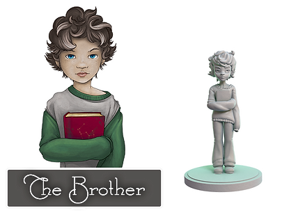 Brother with Mini copy.png