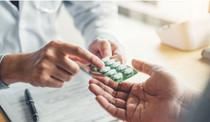 Por motivo de inventario droguerías Biofarma y Marcazsalud no atenderán al público
