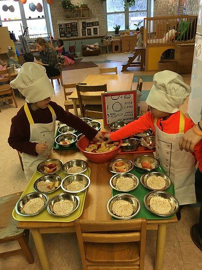 Kids as Chefs.jpg