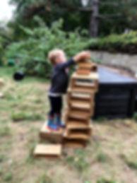 Building Acorns.jpg