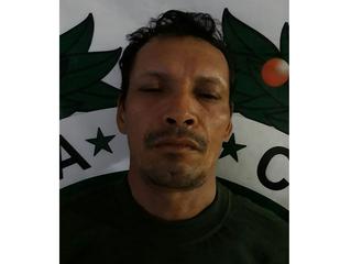 A la cárcel fue conducido por orden judicial un albañil señalado de los delitos de homicidio y tenta