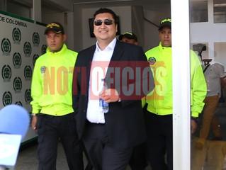 """Comité promotor """"Firme por Yopal"""" busca revocar el mandato al alcalde electo Jhon Jairo Torres"""
