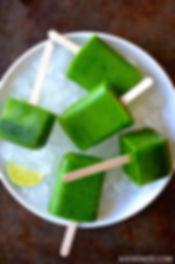 green healthy.jpg