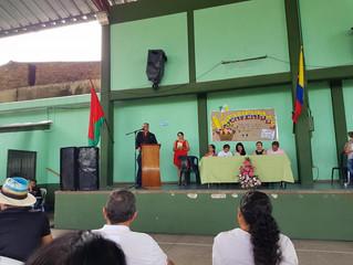 Clases en Yopal se recuperarán en festivos y diciembre