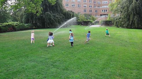 Sprinklers3_edited.jpg