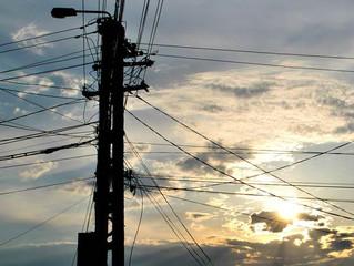 Viernes sin energía eléctrica en amplia zona de Yopal