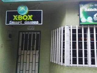 Atraco a mano armada en tienda de videojuegos en Yopal