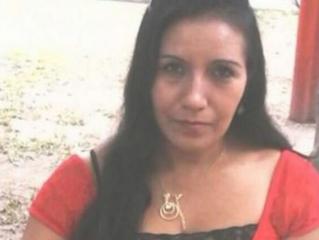 43 años de prisión a sujeto que asesinó a su esposa frente a su hijo
