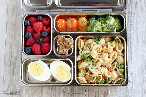 Healthy-Lunch-Ideas-for-Kids-and-Adults-