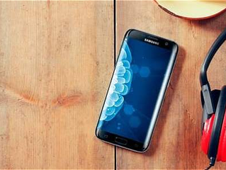 Siete razones para actualizarse a un Samsung Galaxy S7