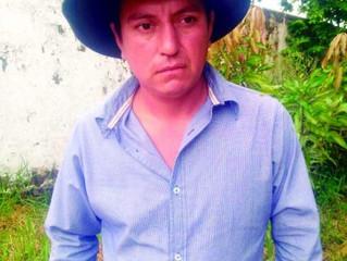 Suicidio en la vereda el Taladro de Yopal