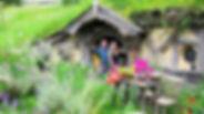 Hobbiton-New-Zealand_edited.jpg