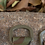 Thumbnail: Gear Tag