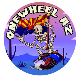 onewheel-az-logo.png