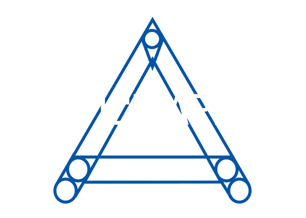 Artifice Armory Main Logo Clear Text whi
