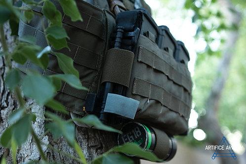 Auxiliary Equipment Loop