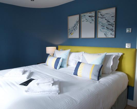 Trewhiddle Bed 3.jpg