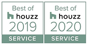 best of houzz 2019 and 20 in frame.png