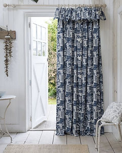 Curtain in Waterside Navy.jpg