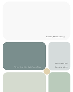 Coastal Colour Palette.png
