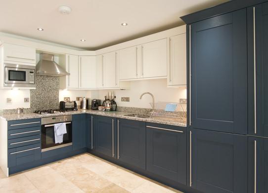 Blue and White Kitchen.jpeg