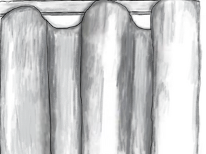 How to Choose the Right Curtain Heading?