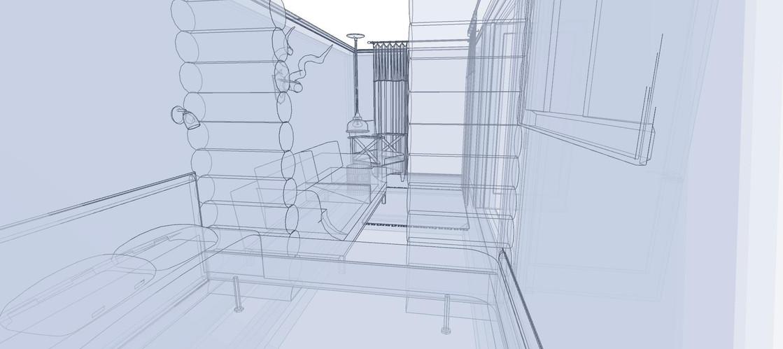 Apachic Glass House.jpg