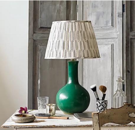 green lamp.png
