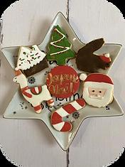 CHRISTMAS (sablés décorés) png.png