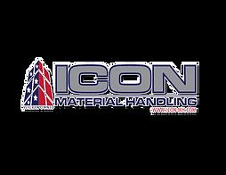 Icon Material Handling LLC