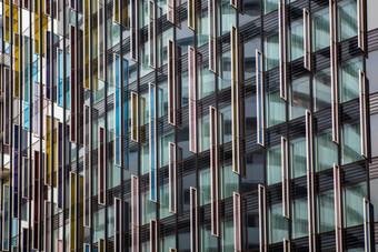 Husfasad / House facade