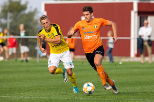 Niclas Lundberg