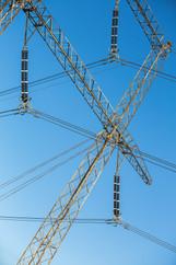 Elkraft / Electrical power