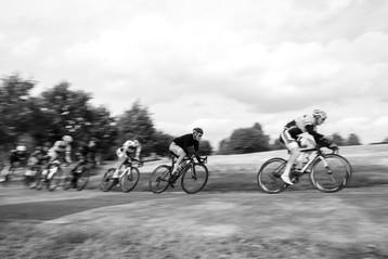 Cykel / Cycling