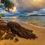 Playa Bueno, Costa Rica