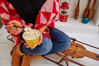 Panera-Winter-Day-2-Mac-&-Cheese-by-pip-