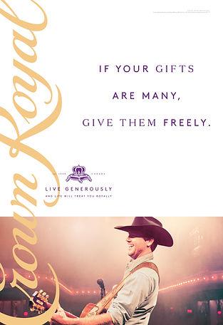 CR_Generosity_OOH-page-006.jpg