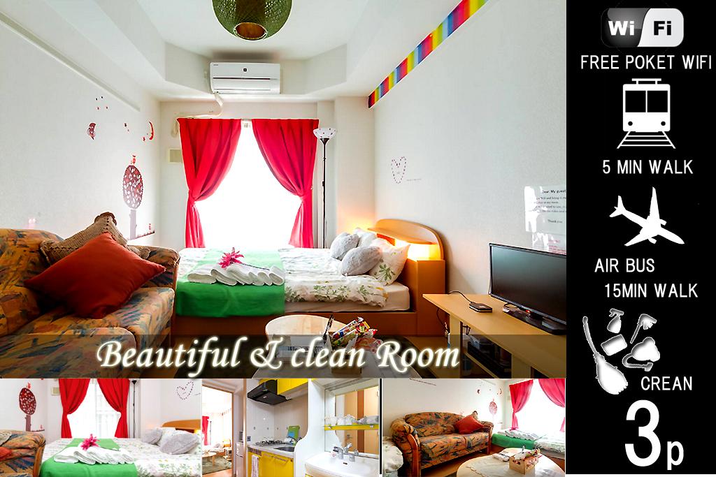 Airbnbtoppuresas1