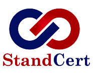 standcert-blue-Red-with-slogan-logo.jpg
