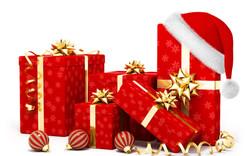 21092-christmas-gifts-1080x675