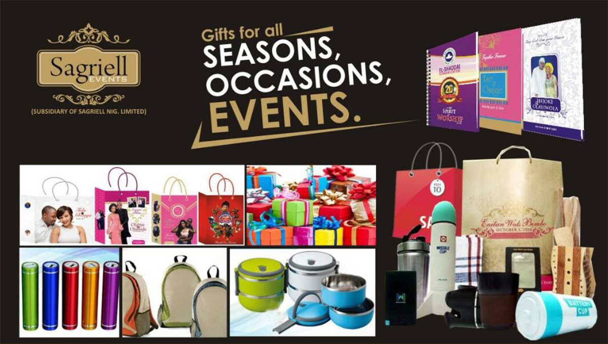seasonal-occasions1