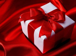 gift-lovers