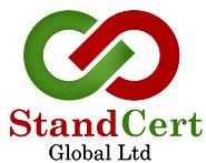 standcertglobal-green-Red-logo.jpg