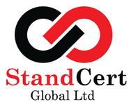 standcertglobal-black-Red-logo.jpg