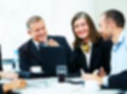 business-group-meeting-portrait-five-bus