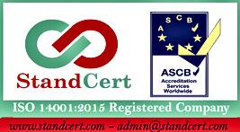 ISO 14001_LOGO.jpg