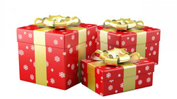 gift3-wallpapeper