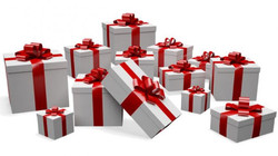 Christmas-Gifts-Red