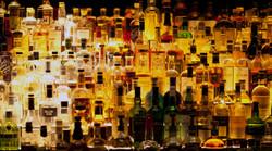 drinks10