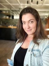 Jasmine Beausoleil - Agence GMS et Beaus